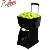 Racketclub Powershot 1