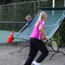 Tennistutorclub2