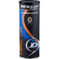 Dunlop Fort Max TP (12 ballen)