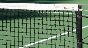 High quality Tennisnet