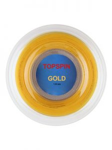 Topspin Gold (200m)