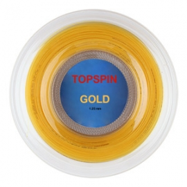 topspin_gold