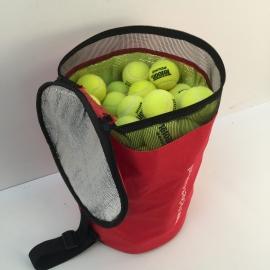 Ballenbag 100