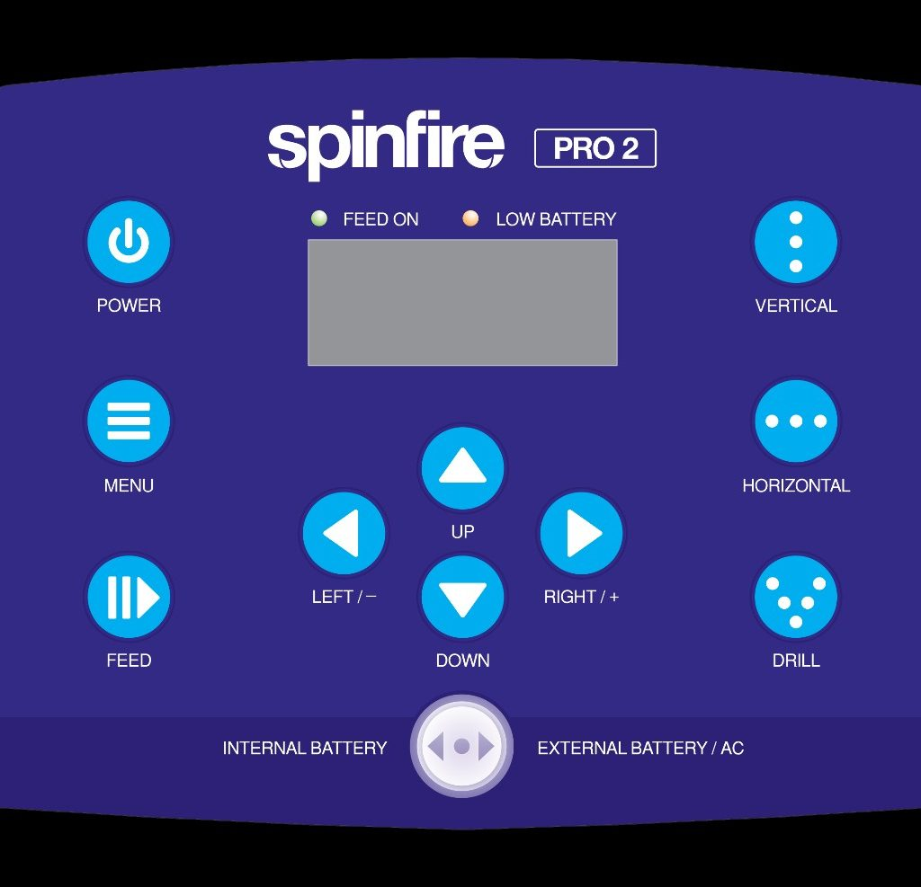 Spinfire-v2-machinepanel