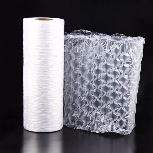 Fill Foil product protection Roll 300m – medium bubbles
