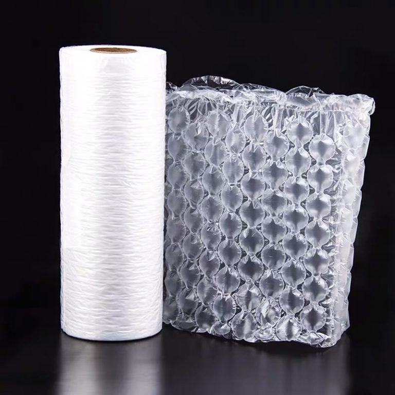 Fill Foil product protection 300m – medium bubbles