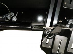 Calibreer-tool