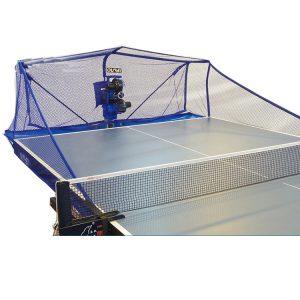 Professional tabletennis robot Oukei TW-2700-V3