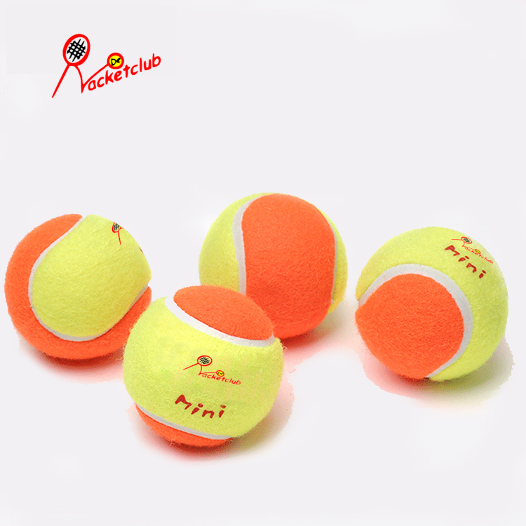 Stage2 children balls, 1 carton with 40 tubes (120 balls)
