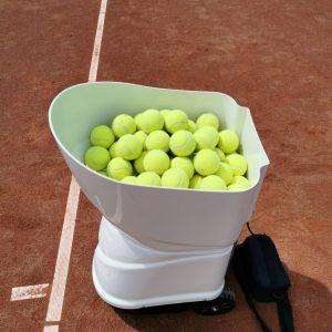 Tennismash 2