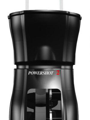 Powershot2