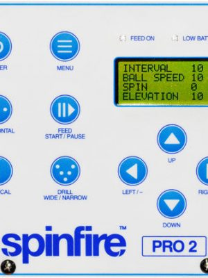 SpinfirePro2-control-panel-600x447
